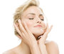 Marietta Plastic Surgeons Explore Satisfaction Rates for Facial Procedures