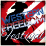 Utah Elected Officials Announce the Western Freedom Festival