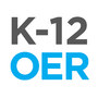 Larry Singer Named Chief Executive Officer of the K-12 OER Collaborative