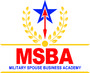 Military Spouse Business Academy Established for Military and Veterans Families