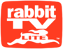 New Rabbit TV Lite App Brings Over 400 Streaming Channels Free to Facebook