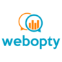 Digital Marketing Company Spartan Digital Re-branded as Webopty