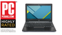 CTL J2 Chromebook for Education Now Available in Spain