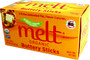 Melt Organic Debuts New Buttery Sticks At 2015 Natural Products Expo East