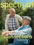 Spectrum Retirement Communities Wins Best of Show from National Mature Media Awards
