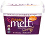 Melt Organic Debuts New Probiotic Melt at 2015 Natural Products Expo East