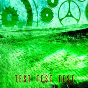 <strong>Cover for Test Test Test</strong>