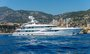 Yachting Authority Fraser Yachts Opens Monaco Yacht Show 2015 with Analysis of the Market