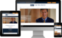 Hal Waldman and Associates Unveils New Website Serving Pittsburgh Injury Clients