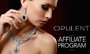 Luxury Jewelry Affiliate Program Launched By Opulent Jewelers