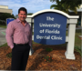 Juno Beach Dentist Dr. Brion Weinberg Now Offers All Dental Implant Procedures In One Convenient Location