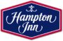 Attend Fusion Dance Competition in Atlanta and Stay at Hampton Inn & Suites Atlanta Airport North I-85