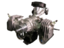 Hirth Motors Launches New 4103 8hp UAV Engine