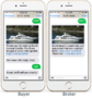 Worth Avenue Yachts Partners with South Florida Based Tech Company Revlio