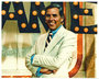 """The Matchless Gene Rayburn,"" Biography of TV Game Show Host, Now Available"