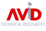 AVID Technical Resources Announces New VP of Sales