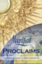 "Catholic Women Share Their Life-Changing Stories In New Book ""Magnificat Proclaims"" Launching November 1, 2015 In Exclusive Interviews On ""Women Of Grace"" With Host Johnnette Benkovic Airing On EWTN"