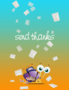 SendThanks App Spreads Gratitude and Thankfulness Globally