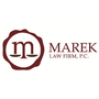 Marek Law Firm Continues to Fight for New Mexicans' Rights