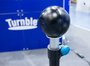 Launch of the World's First 360-Degree Multi-Angle Cam 'Turnble'