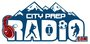 CityPrepRadio Announces Launch of 'The Daniel Graham Challenge - Match the Preps' Campaign for New Online Radio Broadcast