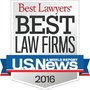 Powers & Santola, LLP, Named Among 'Best Law Firms'