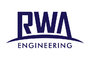RWA Director of Planning Transitions to New Strategic Role