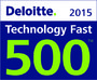 Axtria Ranked Number 91 on Deloitte's Technology Fast 500(TM)