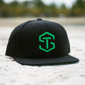 <strong>Victory Green Classic Collection - available at the Hangar - AA Center - Dallas</strong>