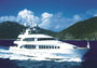 Luxury Yachts BAYOU, TOUCH and LIVY LOU For Sale with Worth Avenue Yachts