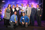 Biz Technology Solutions Named 2015 Charlotte Business Journal's Fastest 50 Growing Companies