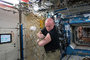 Precision Immunization: NASA Studies Immune Response to Flu Vaccine in Space and on Earth