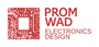 Promwad Starts Mass Production of Custom Electronics