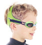 STOP Torturing Kids - Dad Invents Painless Swim Goggles!