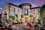 Final Opportunity for Luxury Homes at Pardee's Alta Del Mar in Coastal San Diego
