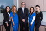 Los Angeles Dentist, Dr. Jacob Elisha, is Now Offering Several Promotions to Start off your New Year 2016