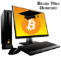 Bitcoin Video University Offers Free Video Lessons After Bitcoin Value Grows 35% in 2015