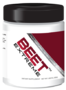 ATP Nutritionals Releases New All-natural Performance Enhancing Supplement Called Beet Extreme