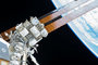 New Tool Provides Successful Visual Inspection of Space Station Robot Arm
