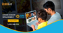 "ChannelLive Launched ""Video SPACE"", The New Media Console With Loads Of Exciting Content"