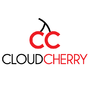 CloudCherry Introduces Gamification of Customer Feedback