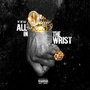 "Popular Hip Hop Trio A44 Drop New Single, ""All In The Wrist"""