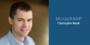 Concurrency's Christopher Mank Achieves Microsoft MVP Status