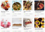 A New Nutrition Data API from Edamam to Serve Food and Wellness Businesses