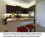 Inspired LED, LLC Selected 'Best of Houzz' Four Years in a Row