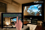 <strong>Entertain Everyone with a Smart Home AV System Without Spending a Fortune.</strong>