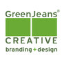 Green Jeans Creative Launches Our New Website For 2016!