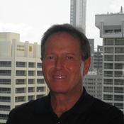 <strong>Tiger-Consulting Founder & CEO, Neil Satterwhite</strong>
