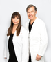La Jolla Plastic Surgery & Dermatology Firms Unite With New Website