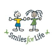 <strong>The Smiles For Life campaign raises money for seriously ill, disabled, and underprivileged children in their local communities and around the world.</strong>
